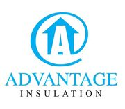 Advantage Insulation (Kamloops) Logo.JPG
