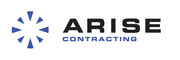 Arise_Contracting_LogoDesign_RGB-02 (002).jpg