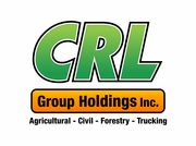 CRL Group Logo Subtext.jpg