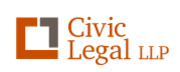 Civic_Legal.PNG
