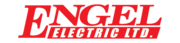 Engel Electric.png