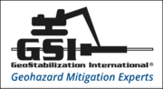 GeoStabilization International.PNG