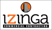 Izinga Commercial Contracting.PNG