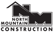 North Mountain Construction.png
