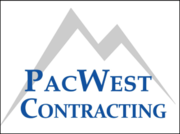 Pac West Contracting.PNG