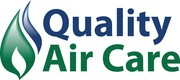 Quality Air Care Logo On Screen Logo.jpg