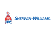 Sherwin Williams(0).png