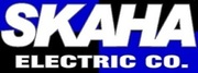Skaha Electric.jpg