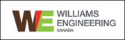 Williams Eng Canada.PNG
