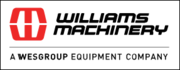 Williams Machinery.PNG