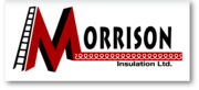 morrison_insulation.png