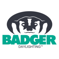 Badger-Daylighting-Corporate-Logo-Home-Page-720px.png