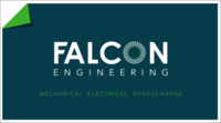 Falcon Engineering.PNG