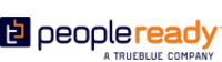PeopleReady Logo.png