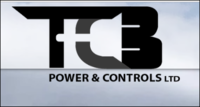 TCB Power & Controls.PNG