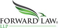 forward-law-logo.png