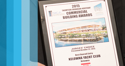 Commercial_Building_Awards2016.png