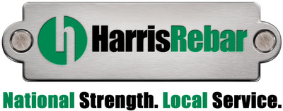 HarrisRebarPlate_clean2 Rev2 with Tag Line.jpg
