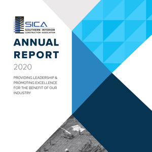 SICA-Annual-Report.png