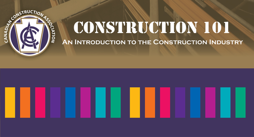 licensed residential builder courses - southern interior