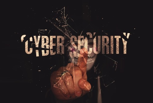 cyber-security-2851201_1920.jpg
