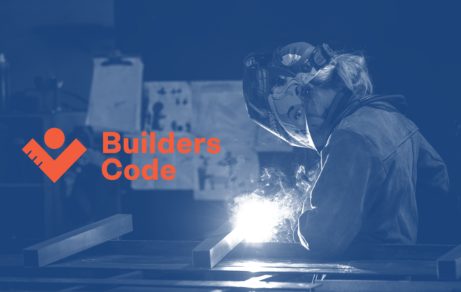 Builders-Code_web-banner-sml.png