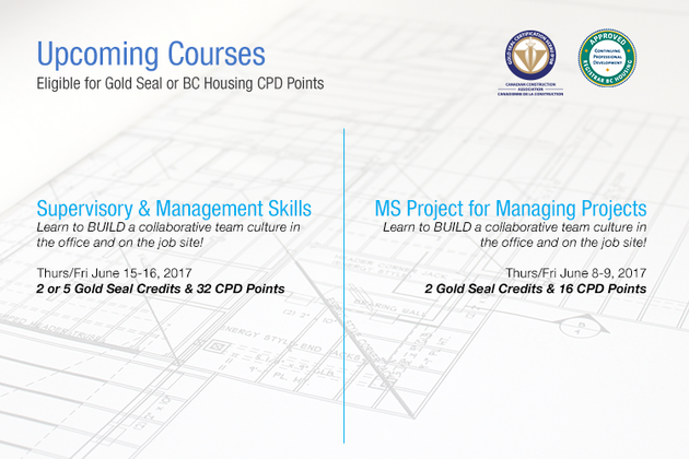 Upcoming-Courses-for-Social-May-23.png