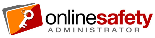 Online Safety Administrator