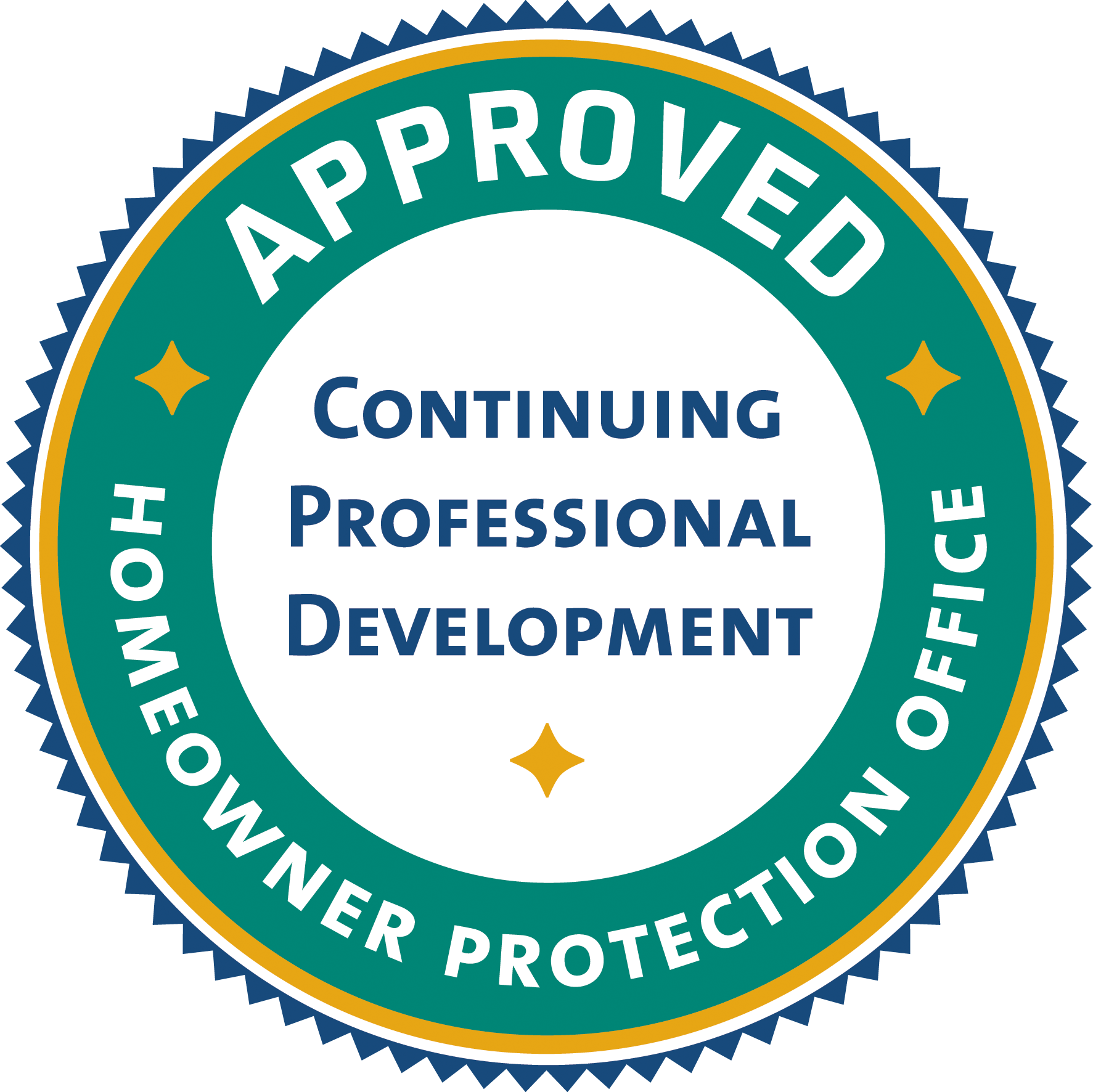 Licensed Residential Builder Courses Southern Interior Whether You Are A Homeowner Or Planning Pre Approved Continuing Professional Development Points